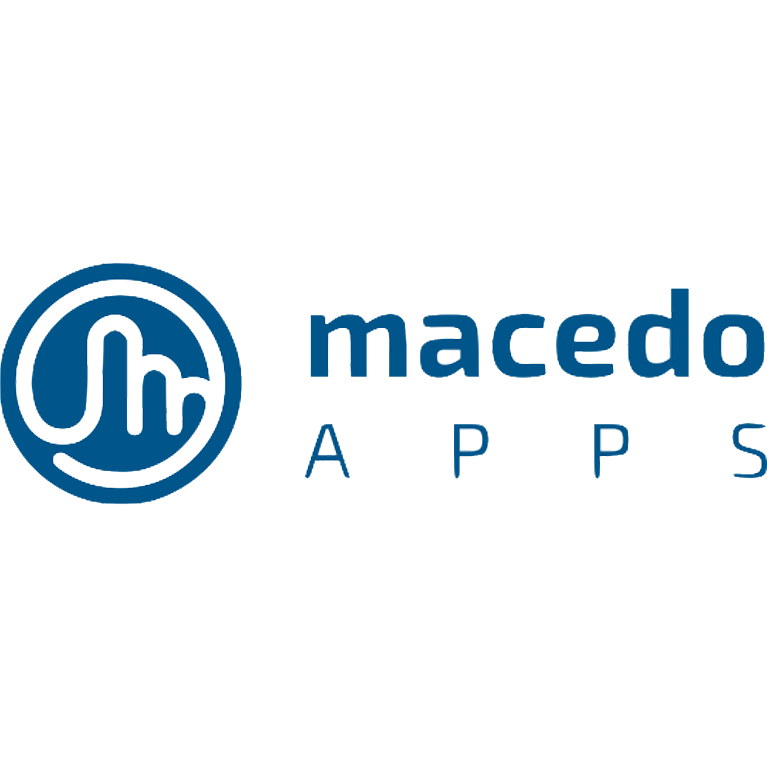 Macedo Apps